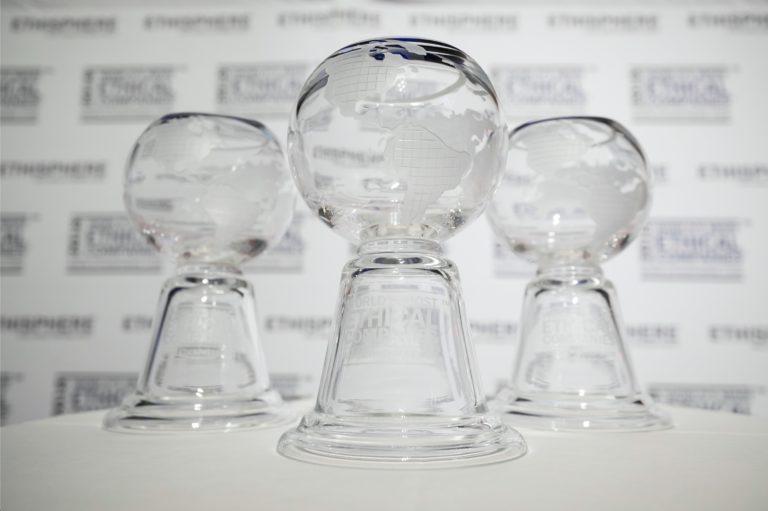 Ethisphere otorga galardon a Progreso por ser una de las empresas mas eticas en el mundo