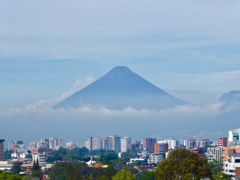 construir con valor progreso guatemala centro america