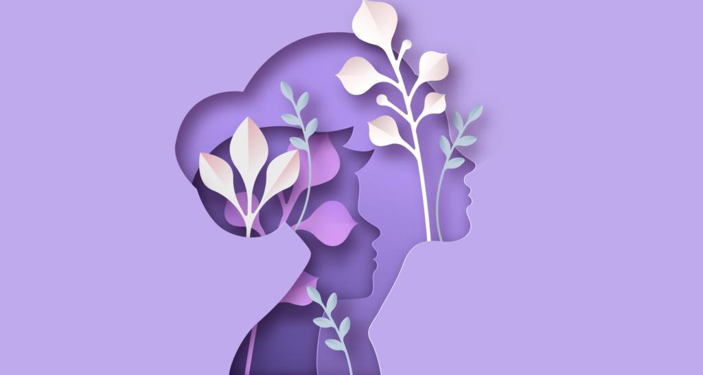 INSPIRA el programa de empoderamiento de la mujer en Progreso