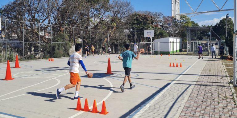 estadio cementos progreso guatemala cempro
