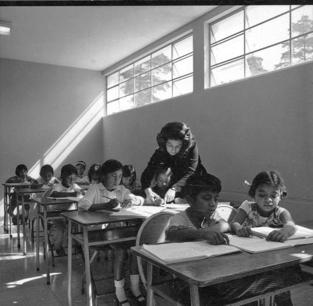 legado educativo progreso guatemala la pedrera