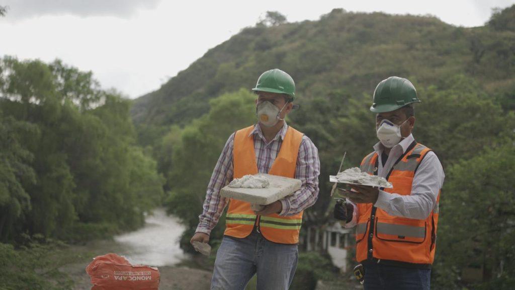 legado familiar y pilar del desarrollo cempro progreso guatemala