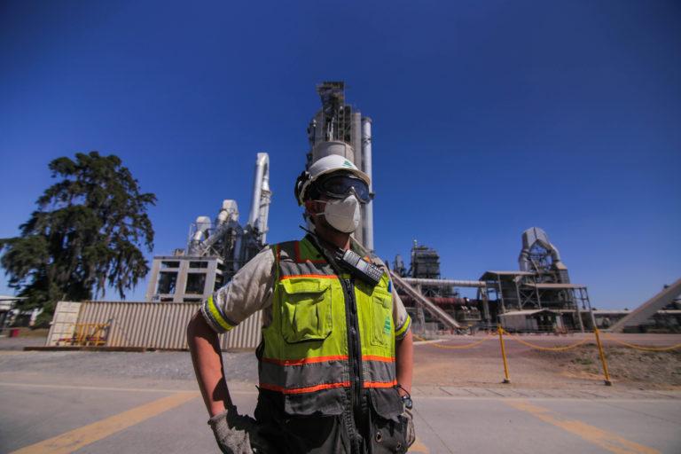 nuestra historia nuestro orgullo adn progreso cementos guatemala