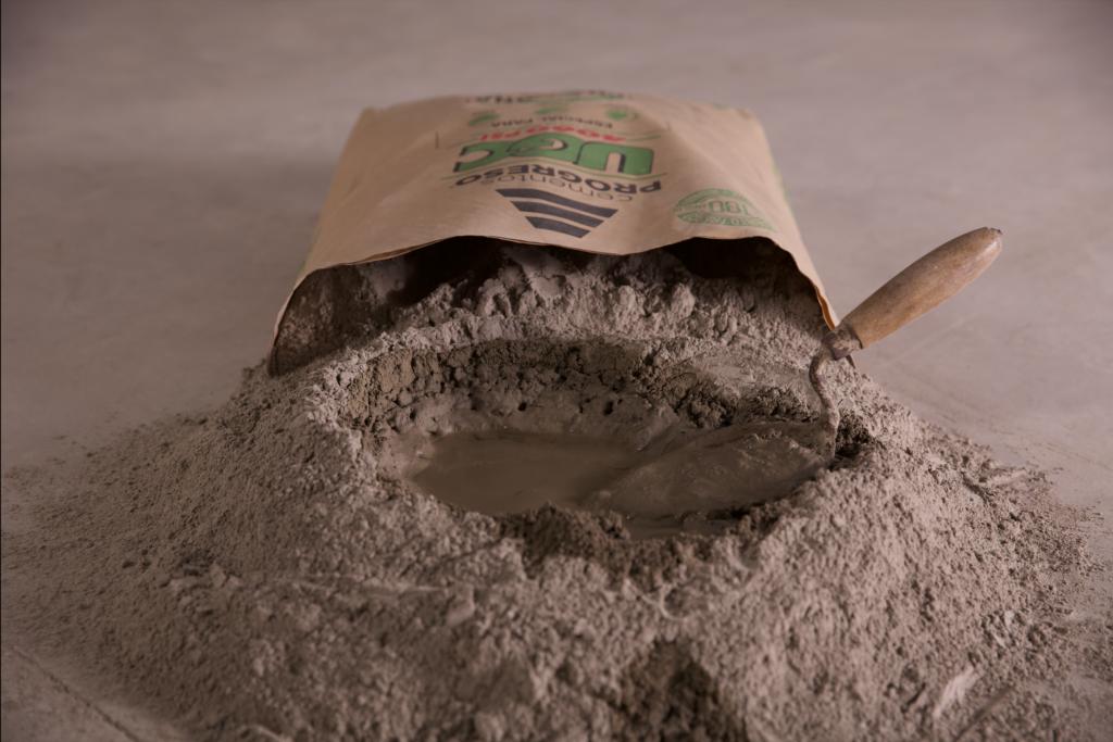 cinco curiosidades del cemento progreso guatemala