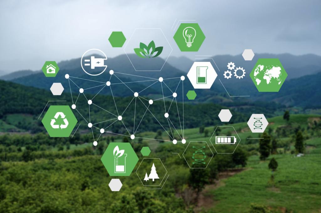esfuerzos ambiente progreso guatemala centro america 2021