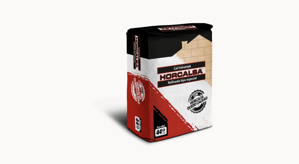 cal remolinedada horcalsa producto nuevo 2021 guatemala progreso