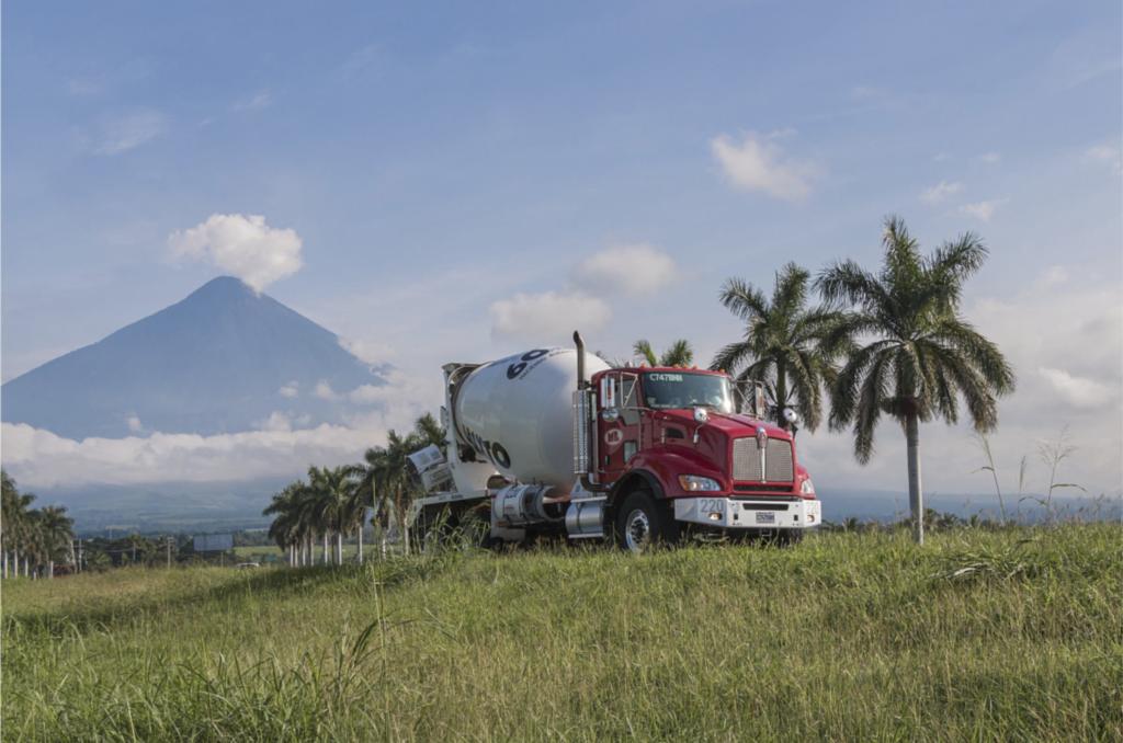 calidad e innovacion de la mano de mixto listo ciudad de guatemala progreso centro america