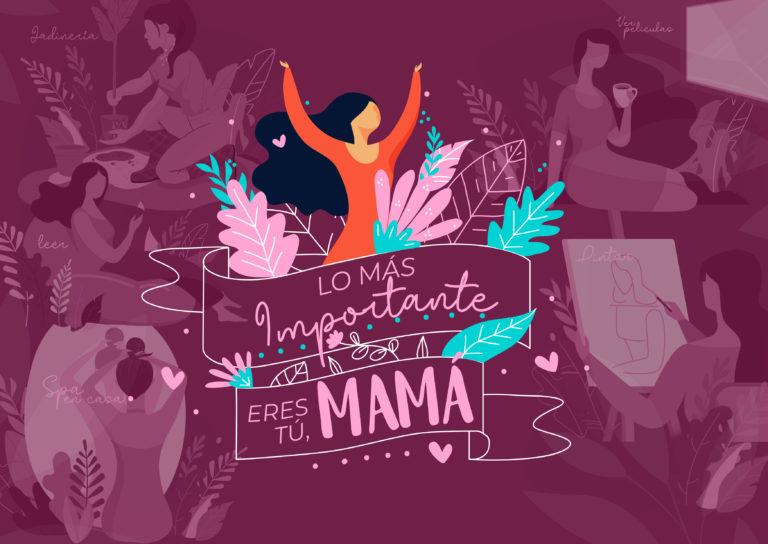 que dia se celebra el dia de la madre en Guatemala Progreso Centro america