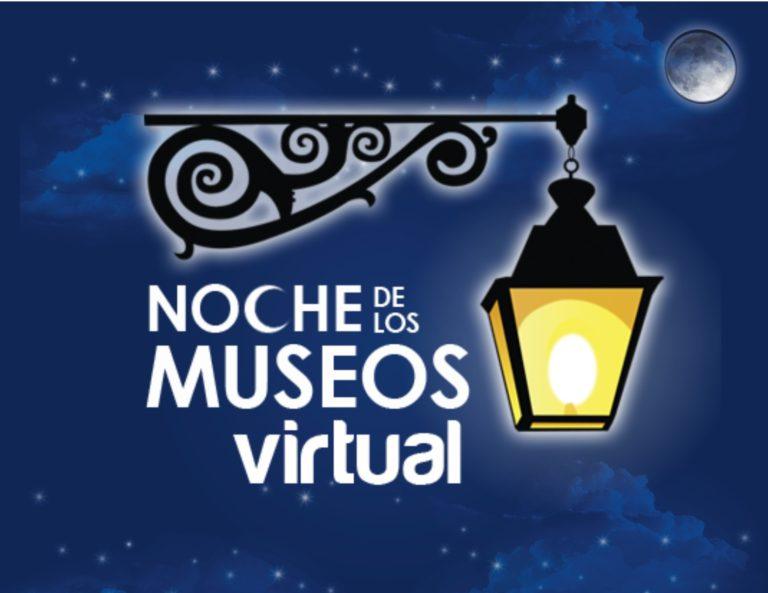 noche de los museos 2021 fundación carlos f novella 2021
