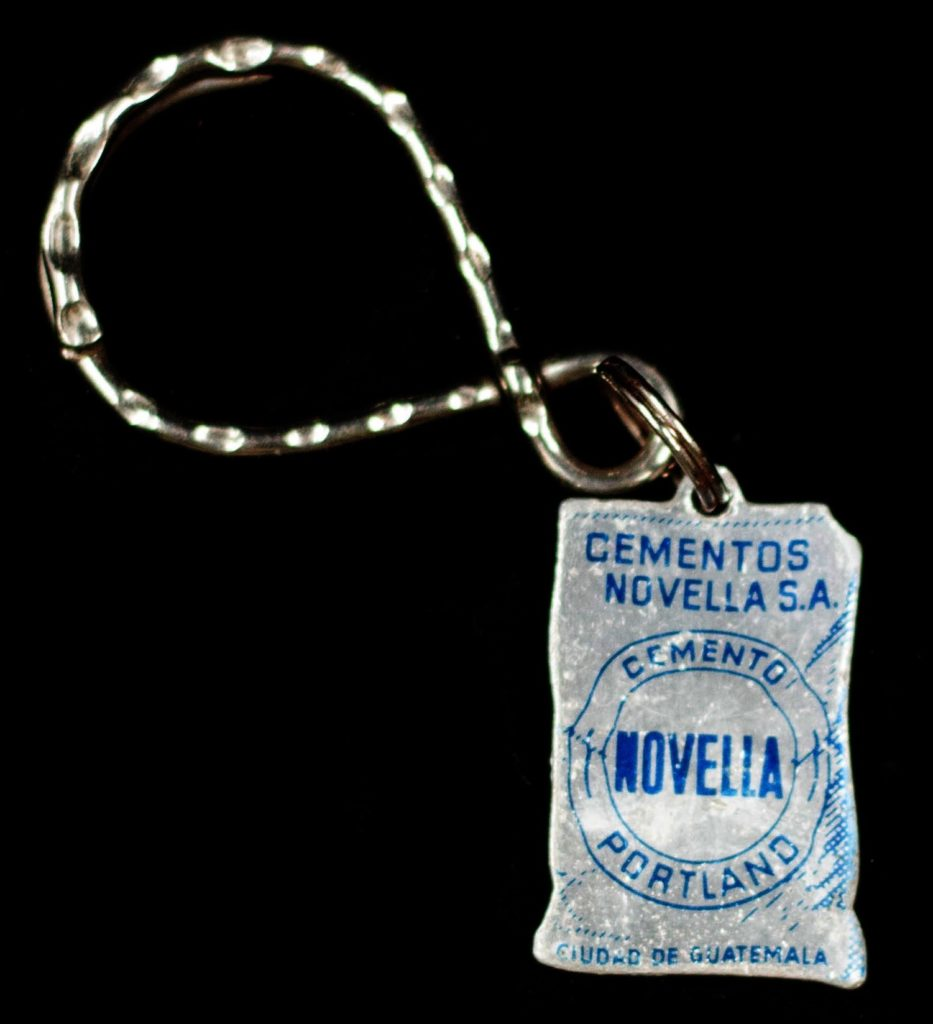 la evolucion de cementos progreso historia guatemala