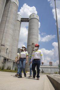 planta san gabriel progreso presenta su reporte de sostenibilidad 2020 de forma virtual