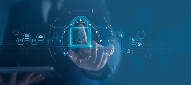 Cyber Security Network Toggle reconoce al gerente de riesgos tecnológicos de Progreso Latam Guatemala