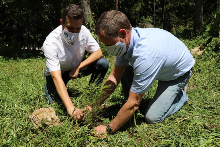 agreca participa en foro generando desarrollo en la region de occidente cempro cementos progreso latam guatemala