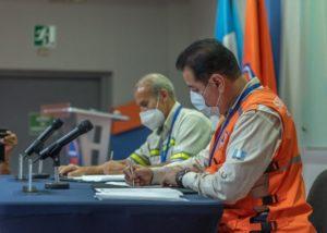 conred y cementos progreso renuevan coooperacion progreso latam guatemala