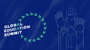 cumbre mundial por la educacion progreso latam guatemala
