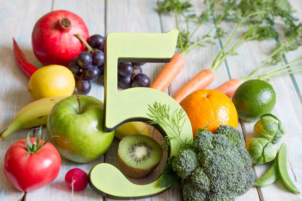 de esta forma puedes fortalecer tu sistema inmunologico 5 frutas y verduras al dia gda graito de arena progreso latam guatemala nutricion