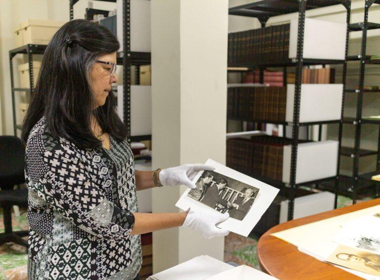 fototeca fundacion carlos f novella documentacion eventos historicos de guatemala progreso latam