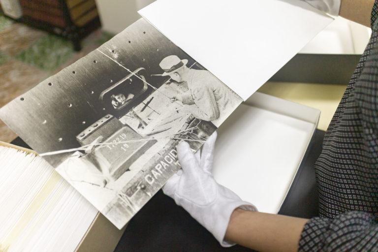 documentos claris filemaker fototeca fundacion carlos f novella guatemala cempro progreso latam documentos que guardan historia