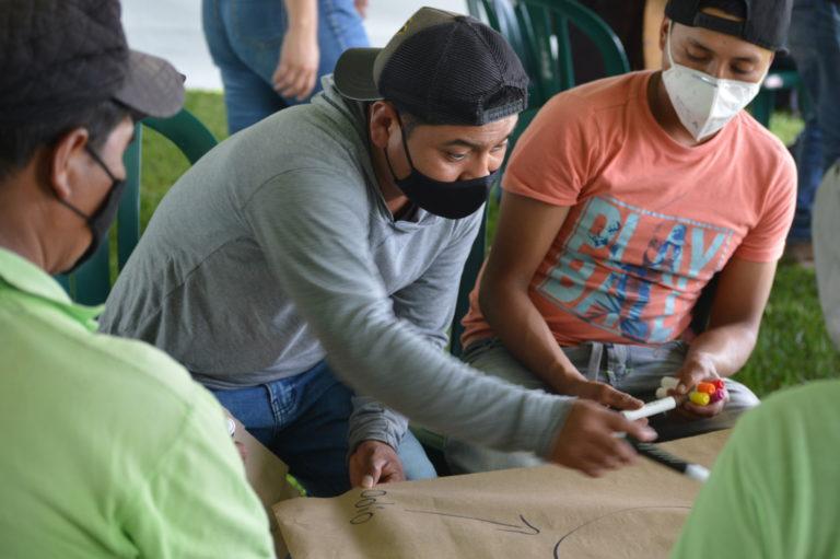 liderazgo y emprendimiento progreso latam guatemala