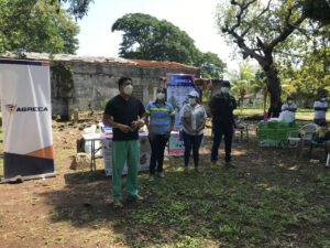 programa mejores familias agreca progreso latam guatemala
