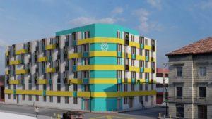 propiedad vertical economica muvis santo domingo edificio vivienda para todos progreso latam Guatemala zona 1 ciudad capital.jpg