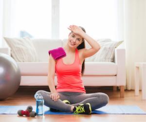 Muévete para estar sano - actividad física estimula sistema inmunológico - progreso latam guatemala