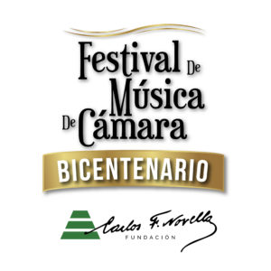 festival de musica de camara bicentenario