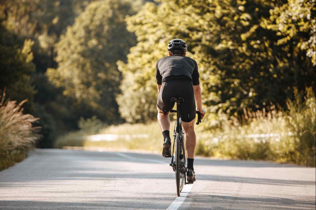 actividad fisica al aire libre muevete para estar sano progreso latam guatemala