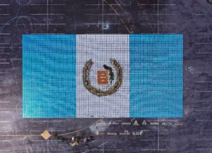 celebramos bandera bicentenario guatemala horcalsa progreso mixto listo latam