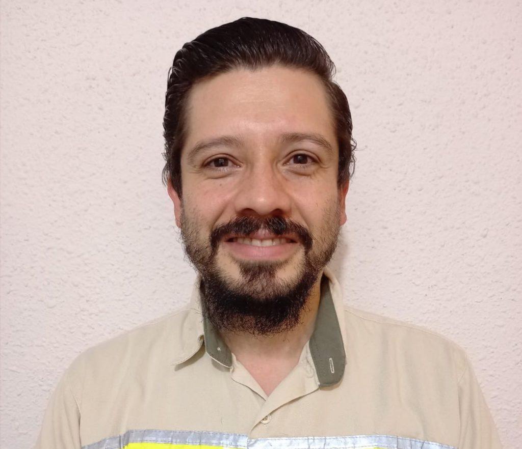 colaboracion la importancia de conocerce a si mismo Oscar Augusto Robles Soria