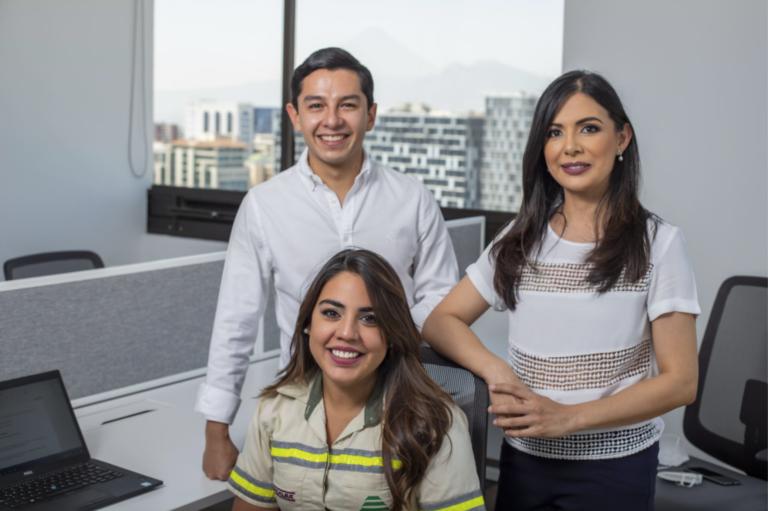 compromiso con la etica y los valores progreso guatemala revista summa