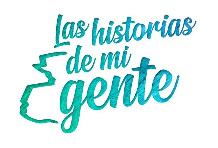 historias de mi gente homenaje progreso guatemala bicentenario chapines