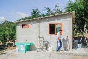 juntos por tu hogar es un programa social de progreso orientado a sus colaboradores Guatemala