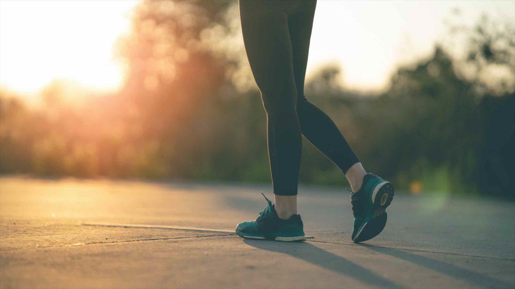 muevete para estar sano camina corre o simplemente haz ejercicio progreso latam guatemala
