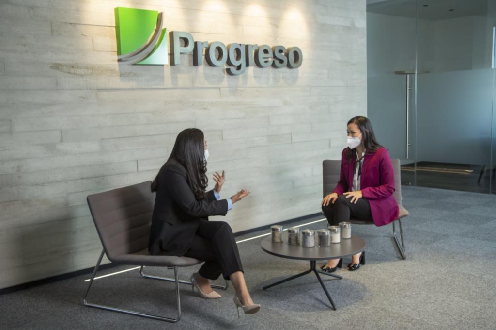 progreso encabeza lista de empresas eticas Guatemala