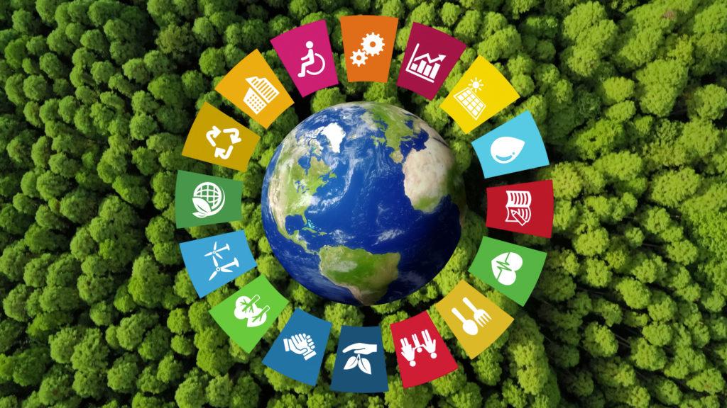 ODS Objetivos de Desarrollo Sostenibles fueron incorporados a Progreso Latam Guatemala