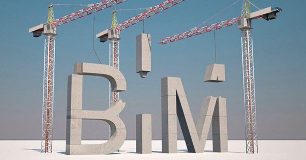BIM para materiales de construcciones colaboracion voces progreso revista granito de arena guatemala Progreso Latam