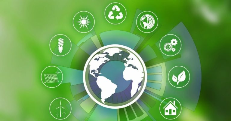 Econova ISO 50001 eficiencia energetica cempro progreso latam guatemala