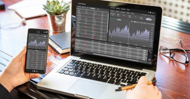 Electronova instala plataforma de monitoreo de clientes en tiempo real cempro progreso latam guatemala